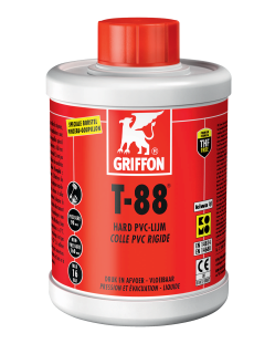 Griffon T-88® Bottle 1 L NL/FR