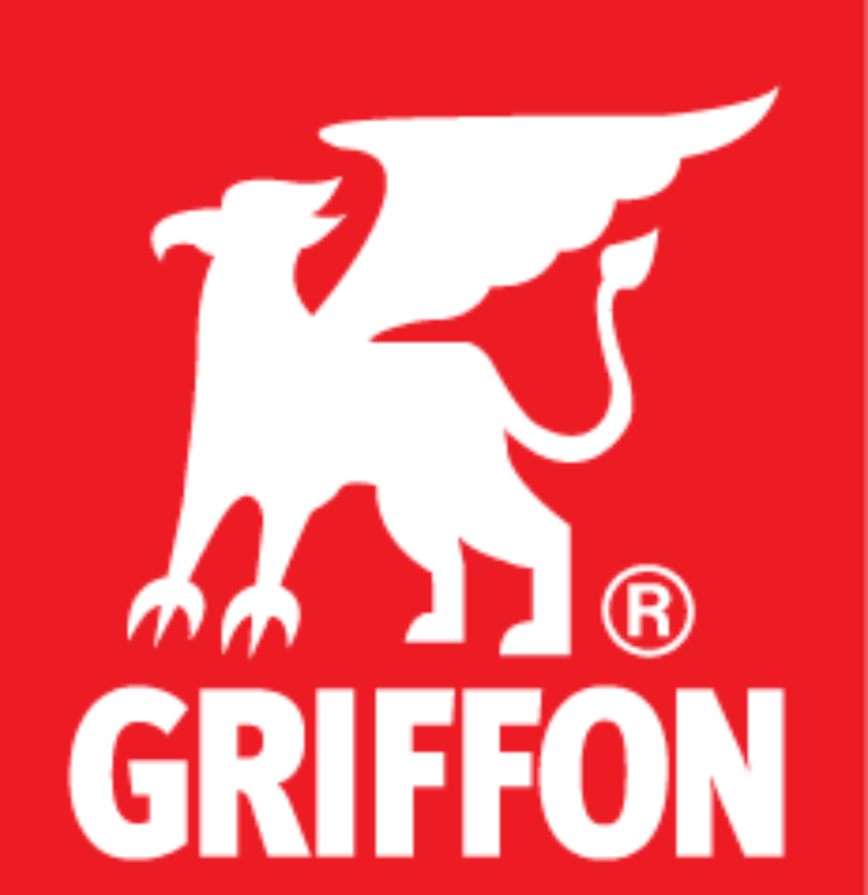 griffon committed to professionals